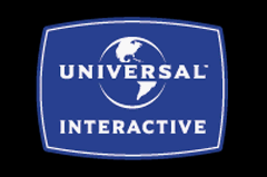 Universal Interactive (2003) (1).png