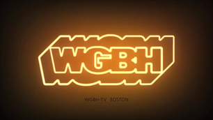 WGBH(46).png