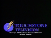 Touchstone Television (1984-2004) L.png