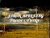 Spelling Television (1970-1991) B.png