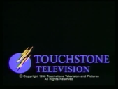 Touchstone Television (1984-2004) Z.png