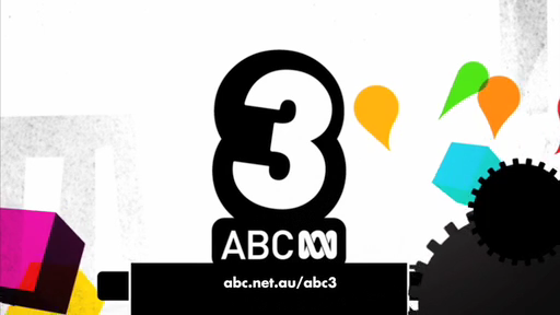 ABC32009idinvention.png