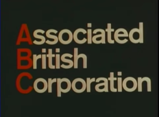 ABC Television (1966).png