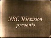 NBC Productions 1949 (2).png