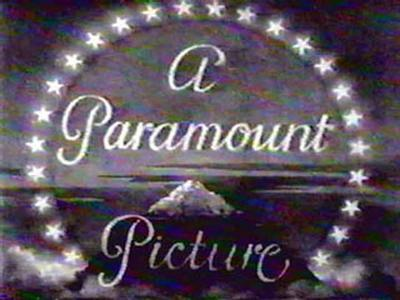 Paramount Pictures(11).jpg