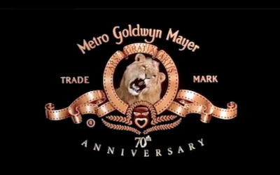 MGM(23).png
