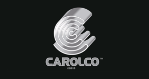 Carolco Pictures(7).png