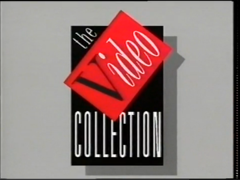 The Video Collection's Logo.png