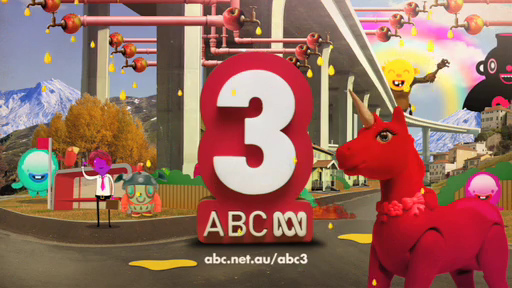 ABC32009idmyworld1.png
