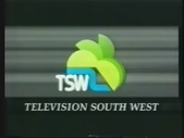 Television South West (1989).jpg