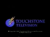 Touchstone Television (1984-2004) M.png