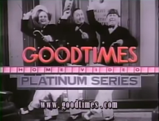 Goodtimes Home Video Platinum Series (2000).png