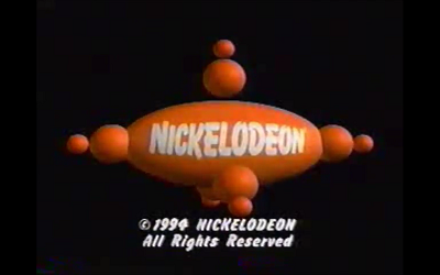 Nickelodeon (1994).png