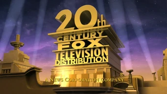 20th Century Fox Television Distribution 2013 Byline.png