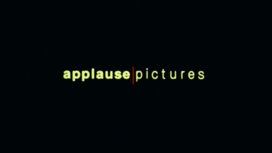 Applause Pictures.jpg