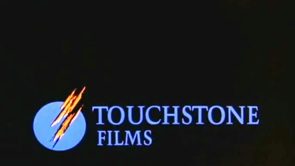 Touchstone5.png