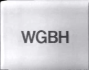 WGBH(9).png