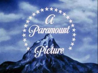 Paramount Pictures(31).jpg