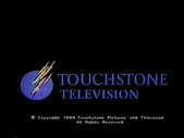 Touchstone Television (1984-2004) T.png
