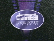 Turner Pictures (1995).png