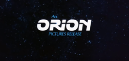 Orion9.png