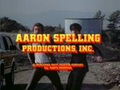 Spelling Television (1970-1991) W.jpeg