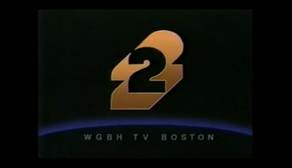 WGBH(39).png