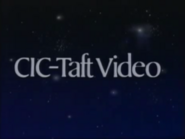 CIC-Taft Video (1986) 2.png