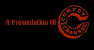 The Comedy Channel (A).png