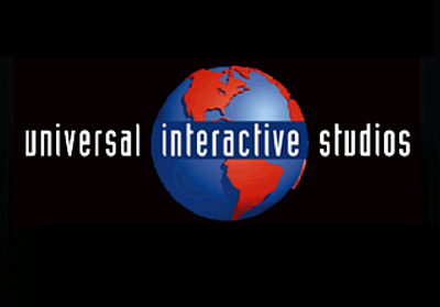 Universal Interactive (1994).png