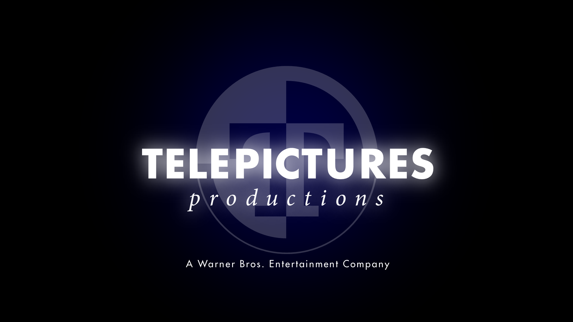 Telepictures Productions (1993-2009) E.png