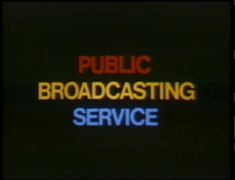 PBS (1970).png