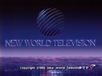 New World Entertainment (1988-95) B.png