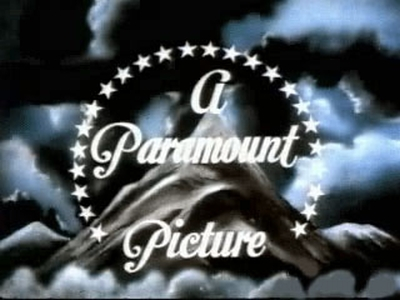 Paramount Pictures(29).jpg