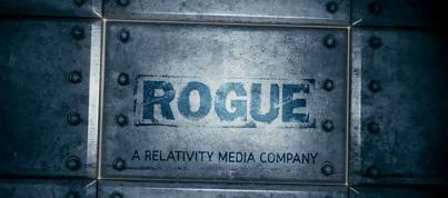 Rogue Pictures (2010).jpg