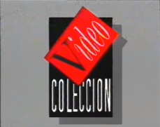 Video Colleccion.png