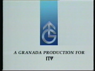 Granada Production For ITV (1992) .png