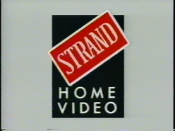 Strand Home Video (1992).png