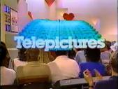 Telepictures Peoductions (1980-1986) C.jpg