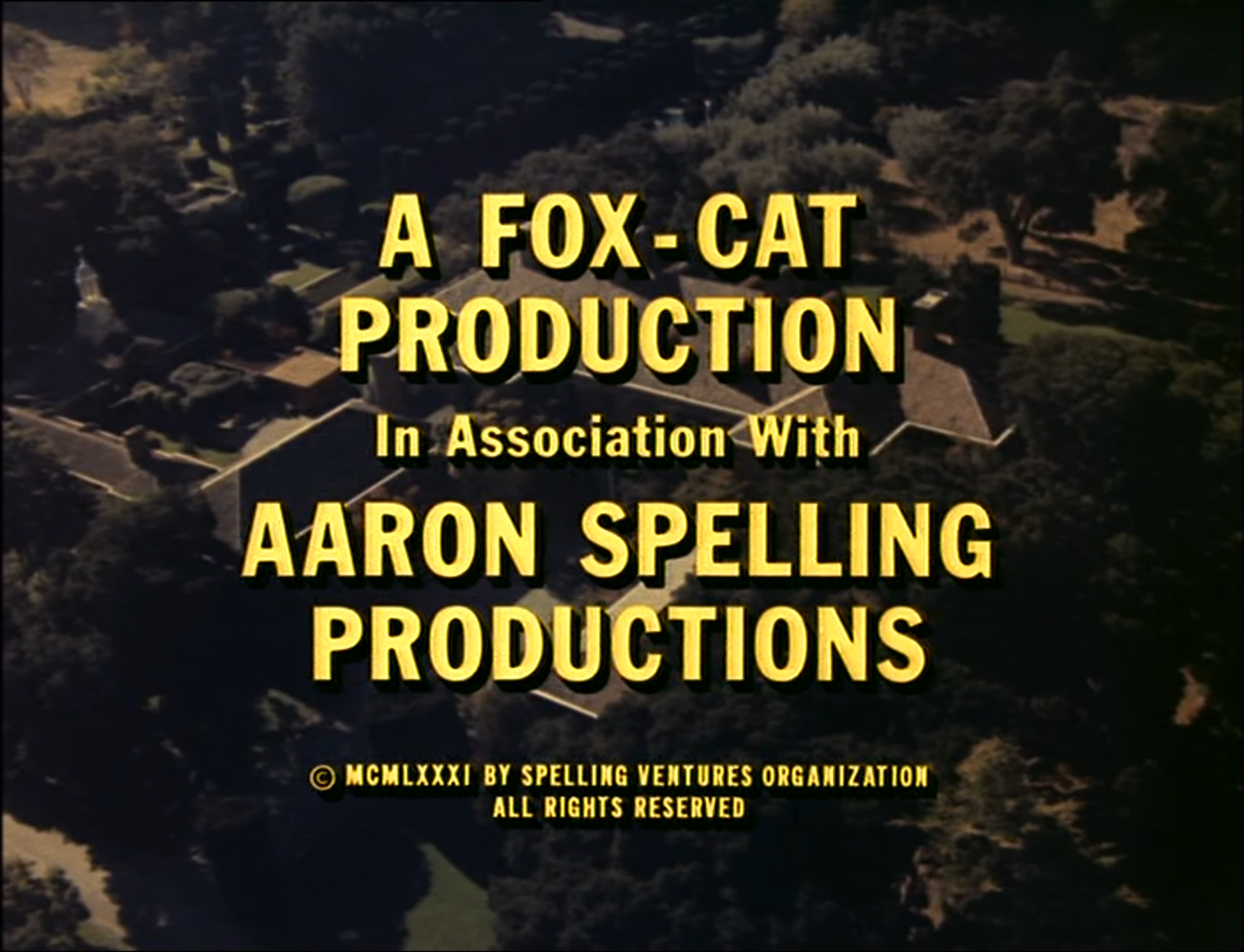 Spelling Television (1970-1991) O.jpeg