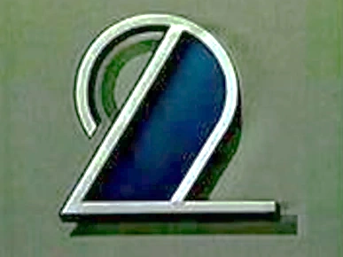 ABS-CBN ID 1986.png