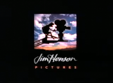 Jim Henson Pictures (1997) C.png