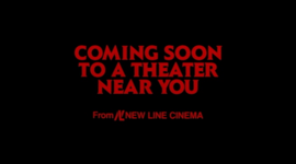 New Line Cinema(9).png