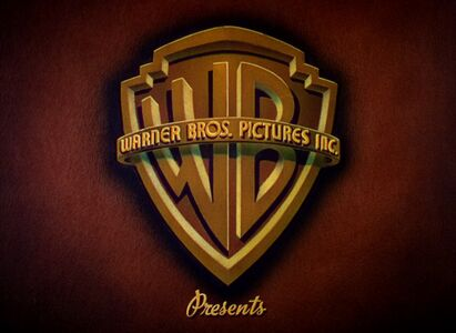 Dodge-city-warner-bros-logo.jpg