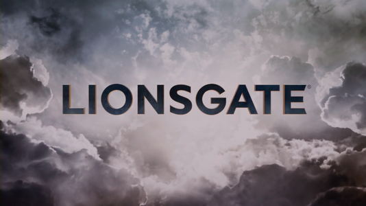 Lionsgate Films (1999, Some Year).png