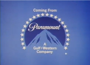 Paramount Pictures(18).png