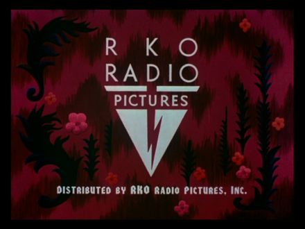 RKO Radio Pictures (1950).png