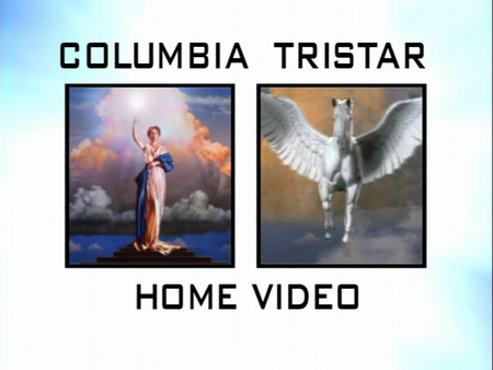 Columbia TriStar Home Video (1997) 2.png