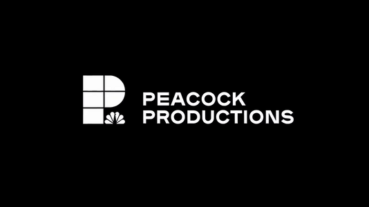 Peacock Productions (2019).png
