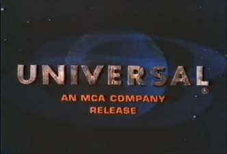 Universal(25).png